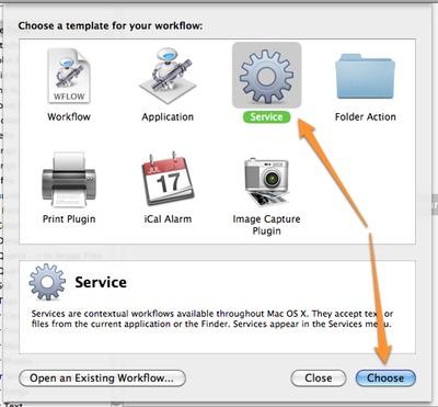 service_workflow.jpg